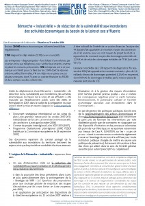 4_pages_demarche_Page_1