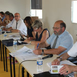 EPLOIRE_COMITE_SYNDICAL_01072015-(8)