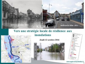 PPT_Agglomeration_Vichy_Val_Allier
