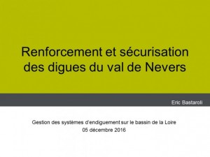 EPL_05122016_gestion_systeme_endiguement_EB