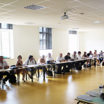 EPLOIRE_COMITE_SYNDICAL_01072015-(1)