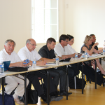 EPLOIRE_COMITE_SYNDICAL_01072015-(11)