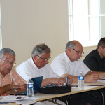EPLOIRE_COMITE_SYNDICAL_01072015-(12)