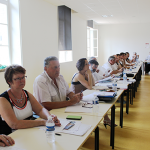 EPLOIRE_COMITE_SYNDICAL_01072015-(13)