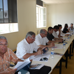 EPLOIRE_COMITE_SYNDICAL_01072015-(14)