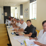 EPLOIRE_COMITE_SYNDICAL_01072015-(15)
