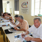 EPLOIRE_COMITE_SYNDICAL_01072015-(16)