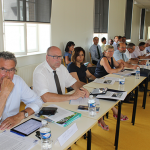 EPLOIRE_COMITE_SYNDICAL_01072015-(18)