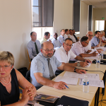 EPLOIRE_COMITE_SYNDICAL_01072015-(19)