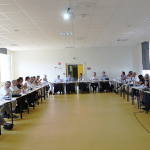 EPLOIRE_COMITE_SYNDICAL_01072015-(20)