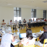 EPLOIRE_COMITE_SYNDICAL_01072015-(21)
