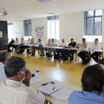 EPLOIRE_COMITE_SYNDICAL_01072015-(22)