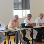 EPLOIRE_COMITE_SYNDICAL_01072015-(3)