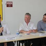 EPLOIRE_COMITE_SYNDICAL_01072015-(30)