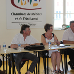 EPLOIRE_COMITE_SYNDICAL_01072015-(4)