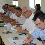 EPLOIRE_COMITE_SYNDICAL_01072015-(5)