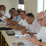 EPLOIRE_COMITE_SYNDICAL_01072015-(6)