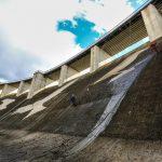 Barrage de Villerest Fresque 2015_09_17_0064 V1