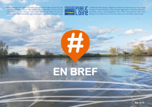 Pt 4-Annexe1-EPLOIRE_EN_BREF_Page_1